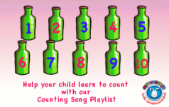 1 Boxes_Counting Playlist