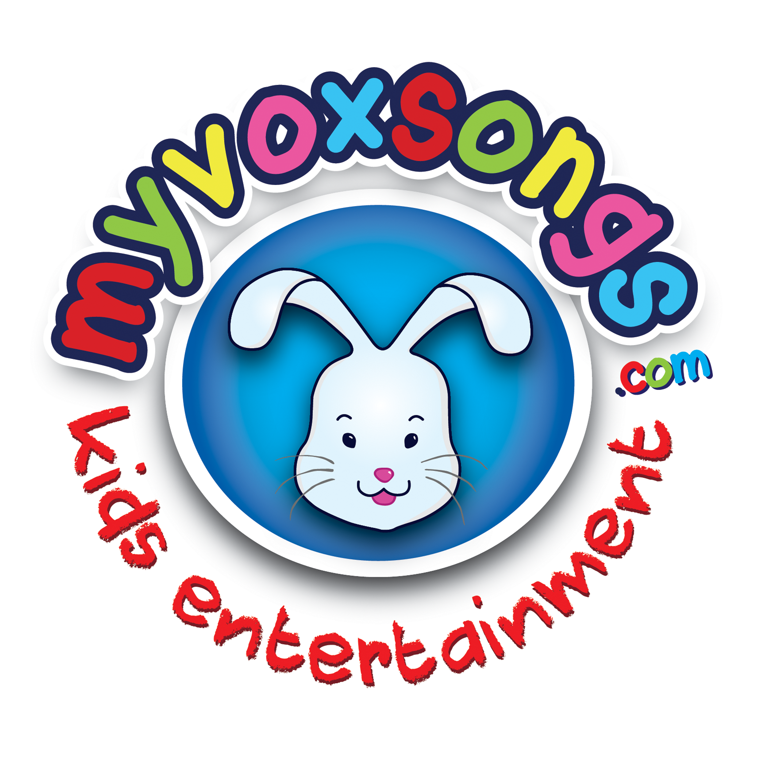 Pop Songs For Kids Myvoxsongs Kidsentertainment Px