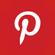 Pinterest round