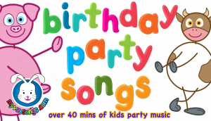 TN_HBirthdayPARTYSongs