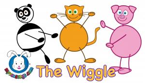 TN_Wiggle1