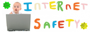 children-internet-safety