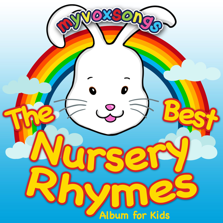 The Best Nursery Rhymes Al For Kids