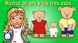 Goldilocks_Spanish_TN