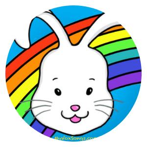 Little Bunny MYVoxSongs